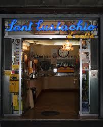 Il miglio Caffè a Roma - Sant' Eustachio