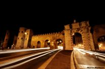 Marco Mattozzi –  Porta San Giovanni