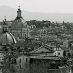 Tour di Roma in 3 giorni