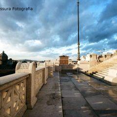 Stefania Vassura – Panorama