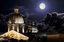 Fabio Lamanna – In The Moonlight