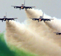 Festa della Repubblica Italiana 2 Giugno 2014