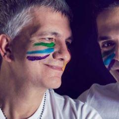 Roma Gay Pride 2014