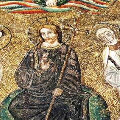 La Chiesa di San Teodoro