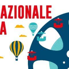 Festival Internazionale del Film di Roma – Ottobre 2014