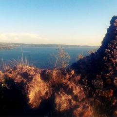 Lago di Bracciano – Oasi di Pace