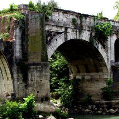 Visitare Roma: Il tour dei cinque sensi