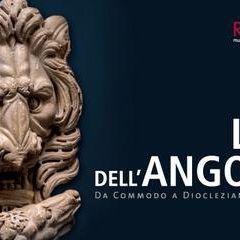 L'età dell'Angoscia | Musei Capitolini