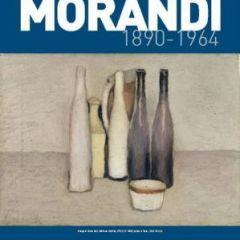 Giorgio Morandi al Complesso del Vittoriano
