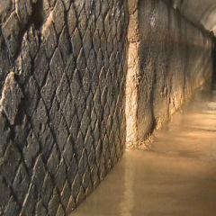 Acquedotto dell'Acqua Vergine