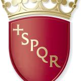 Cosa vuol dire SPQR?