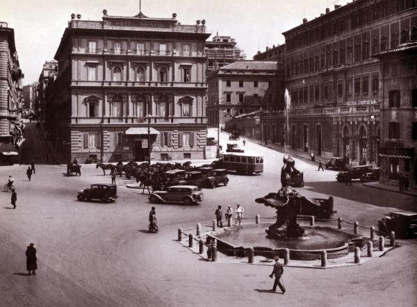 barberini-piazza
