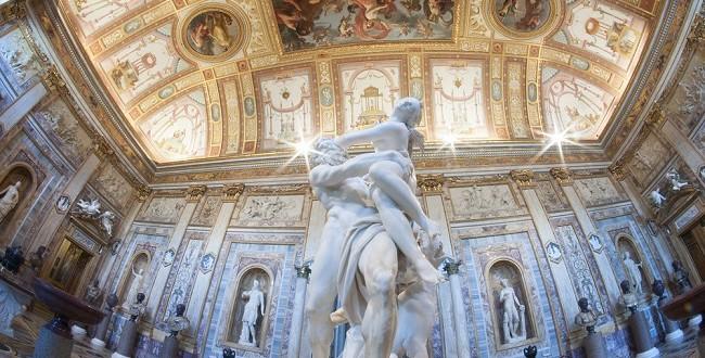 musei-gratis-5-luglio-roma
