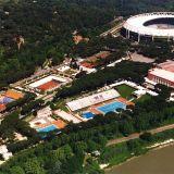 Villaggio Olimpico
