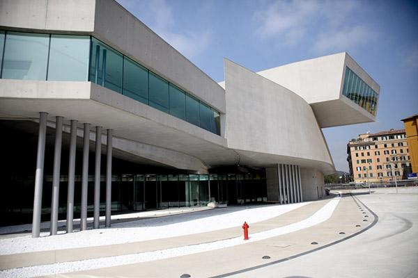 maxxi-museo-arte-contemporanea