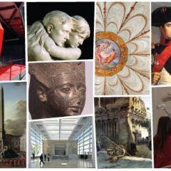 Convenzione Sistema Musei In Comune