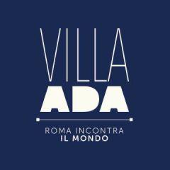 TIROMANCINO| ROMA INCONTRA IL MONDO| 14 LUGLIO|MUSIC