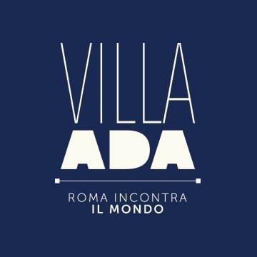 VillaAdaIncontrailMondo