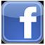 icona-facebook-piccola