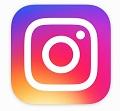 logo_instagram (2)