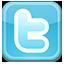 twitter-icona-piccola