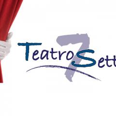 """""""QUATTRO"""", lo spettacolo al Teatro7 in promozione speciale"""