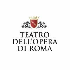 CONVENZIONE 2017 | PRO LOCO DI ROMA E TEATRO DELL'OPERA
