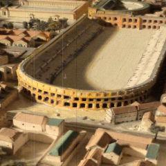 Stadio di Domiziano