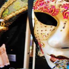 Il Carnevale Romano 2015