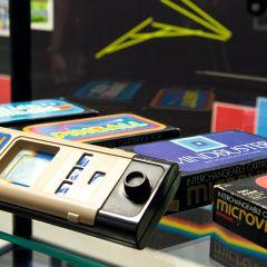 Vigamus – Il Museo del Videogioco in convenzione con Pro Loco!