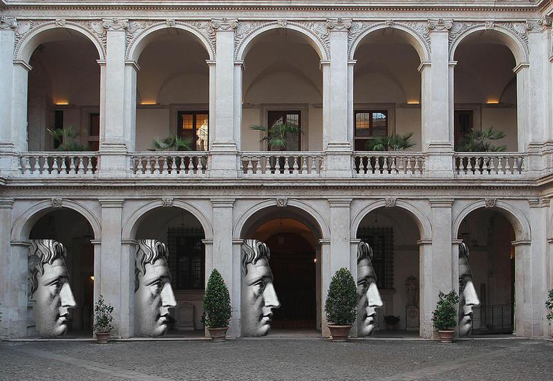 mostra-fornasetti-roma-palazzo-altemps_oggetto_editoriale_800x600