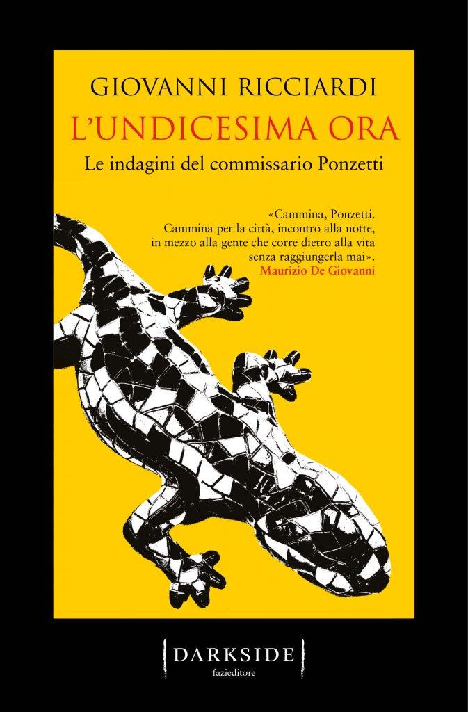 undicesima-ora-light-673x1024