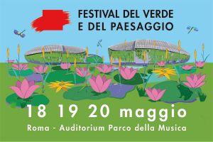 festival del verde 2018