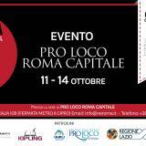 NEROMA NOIR FESTIVAL! 11 – 14 OTTOBRE A ROMA