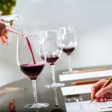 Riservato agli appassionati di Vino – Corso SOMMELIER 2020
