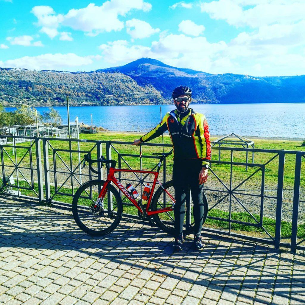bike-life-tour-2021 2