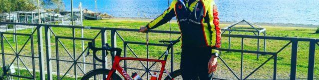 BikeLifeTour 2021 – #SoloCoseBelle