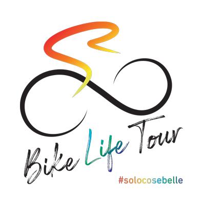 bike-life-tour-2021