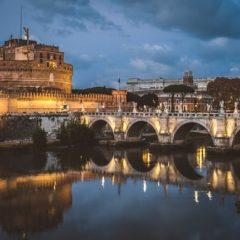 Pro Loco consiglia: un'estate romana 2021 tutta da vivere