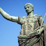 La storia di Ferragosto: dall'antichità ad oggi