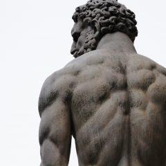 Il Tevere – La più antica via dell'Impero Romano