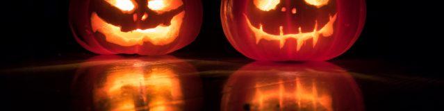 Le Origini di Halloween